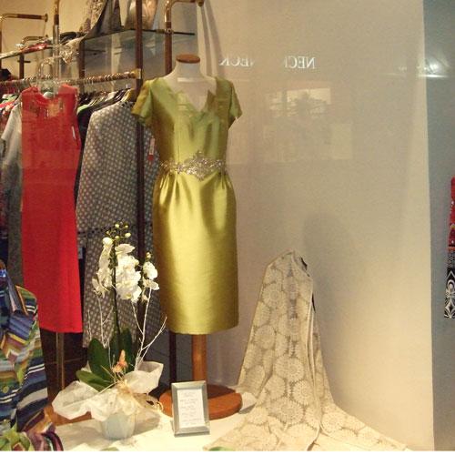 c9e71095d2 Pura Marcos - Boutique de moda en Valladolid