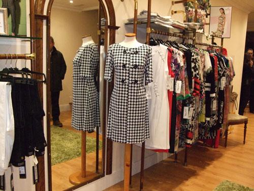 Pura Marcos - Boutique de moda en Valladolid